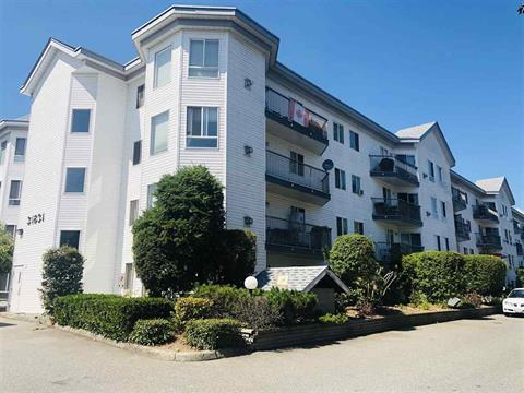 Apartment for sale in Abbotsford West, Abbotsford, Abbotsford, 111 31831 Peardonville Road, 262416946 | Realtylink.org