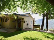 House for sale in Williams Lake - City, Williams Lake, Williams Lake, 111 Fowler Road, 262417577 | Realtylink.org