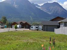 Lot for sale in Smithers - Rural, Smithers, Smithers And Area, Lot 16 Pavilion Place, 262417451 | Realtylink.org