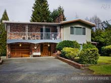 House for sale in Port Alberni, PG Rural West, 2147 Cameron Drive, 459302 | Realtylink.org