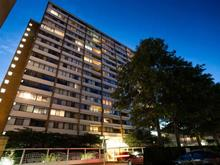 Apartment for sale in Brighouse, Richmond, Richmond, 803 6611 Minoru Boulevard, 262417504 | Realtylink.org