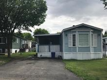 Manufactured Home for sale in Aberdeen PG, Prince George, PG City North, 133 1000 Inverness Road, 262410080 | Realtylink.org
