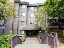 Apartment for sale in Hastings, Vancouver, Vancouver East, 101 2215 Dundas Street, 262416419 | Realtylink.org