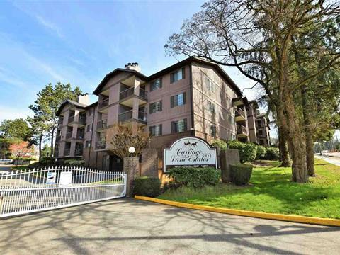 Apartment for sale in Whalley, Surrey, North Surrey, 1206 13837 100 Avenue, 262417388 | Realtylink.org