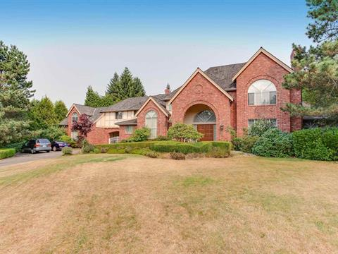 House for sale in Elgin Chantrell, Surrey, South Surrey White Rock, 3258 137a Street, 262417403 | Realtylink.org