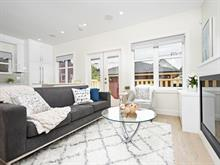 1/2 Duplex for sale in Mount Pleasant VE, Vancouver, Vancouver East, 764 E 14th Avenue, 262409358 | Realtylink.org