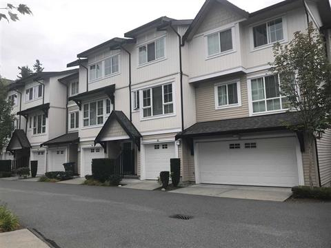 Townhouse for sale in Grandview Surrey, Surrey, South Surrey White Rock, 84 2450 161a Street, 262416501   Realtylink.org