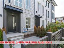 Townhouse for sale in Grandview Surrey, Surrey, South Surrey White Rock, 49 15828 27 Avenue, 262414757 | Realtylink.org