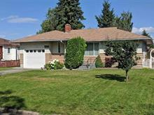 House for sale in Seymour, Prince George, PG City Central, 1526 Alward Street, 262417151 | Realtylink.org