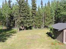 House for sale in Williams Lake - Rural North, Williams Lake, Williams Lake, 4198 Pacific Road, 262397715 | Realtylink.org