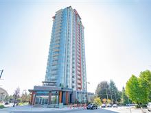 Apartment for sale in Coquitlam West, Coquitlam, Coquitlam, 1602 691 North Road, 262417347   Realtylink.org