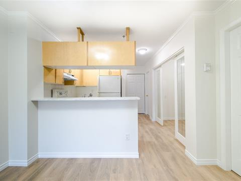 Apartment for sale in S.W. Marine, Vancouver, Vancouver West, 308 1503 W 66th Avenue, 262416702 | Realtylink.org