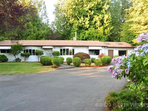 House for sale in Mill Bay, N. Delta, 3065 Trans Canada Hwy, 459523   Realtylink.org