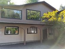 1/2 Duplex for sale in Lincoln Park PQ, Port Coquitlam, Port Coquitlam, 1420 Kamloops Place, 262415410   Realtylink.org