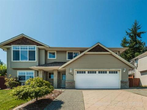 House for sale in Nanaimo, Langley, 1736 Harvest Place, 459456 | Realtylink.org