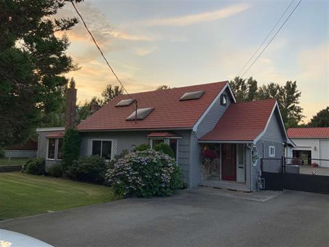 House for sale in Yarrow, Yarrow, 41829 Yarrow Central Road, 262417675 | Realtylink.org