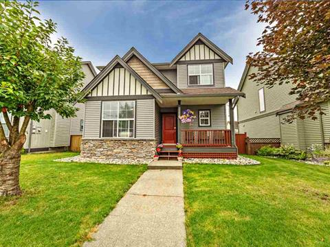 House for sale in Mission BC, Mission, Mission, 32682 Tunbridge Avenue, 262417818 | Realtylink.org