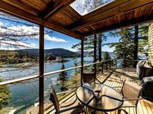 House for sale in Deep Cove, North Vancouver, North Vancouver, 1660 Roxbury Place, 262411279   Realtylink.org
