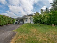 House for sale in Chilliwack N Yale-Well, Chilliwack, Chilliwack, 46586 Portage Avenue, 262416653 | Realtylink.org