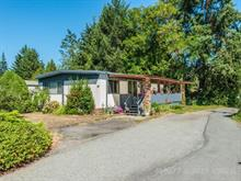 Manufactured Home for sale in Nanaimo, Langley, 61 12th Street, 459577 | Realtylink.org