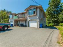 1/2 Duplex for sale in Nanaimo, South Surrey White Rock, 33 Lorne Place, 459458 | Realtylink.org