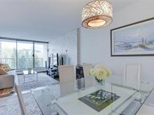 Apartment for sale in Pemberton NV, North Vancouver, North Vancouver, 1305 2004 Fullerton Avenue, 262406385 | Realtylink.org
