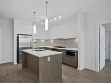 Apartment for sale in Lower Lonsdale, North Vancouver, North Vancouver, 105 625 E 3rd Street, 262417968 | Realtylink.org