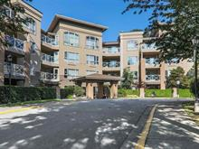 Apartment for sale in Central Pt Coquitlam, Port Coquitlam, Port Coquitlam, 112 2559 Parkview Lane, 262417866 | Realtylink.org