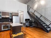 Apartment for sale in Yaletown, Vancouver, Vancouver West, 405 988 Richards Street, 262417868 | Realtylink.org
