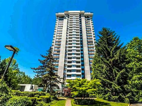 Townhouse for sale in Government Road, Burnaby, Burnaby North, 1 9521 Cardston Court, 262417839 | Realtylink.org