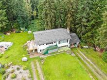 House for sale in Red Bluff/Dragon Lake, Quesnel, Quesnel, 3301 Red Bluff Road, 262417853 | Realtylink.org