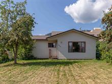 House for sale in Smithers - Town, Smithers, Smithers And Area, 3715 Broadway Avenue, 262417358 | Realtylink.org