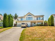 House for sale in Nanaimo, University District, 2181 Woodthrush Place, 459565 | Realtylink.org