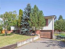 House for sale in Smithers - Town, Smithers, Smithers And Area, 3884 7th Avenue, 262418179 | Realtylink.org
