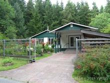 House for sale in Port Hardy, Port Hardy, 7855 Daphne Street, 459544 | Realtylink.org
