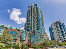 Apartment for sale in Downtown VE, Vancouver, Vancouver East, 304 1188 Quebec Street, 262418281 | Realtylink.org