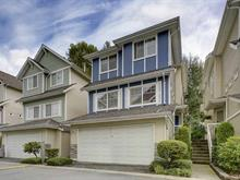 Townhouse for sale in Riverwood, Port Coquitlam, Port Coquitlam, 21 1108 Riverside Close, 262417916 | Realtylink.org