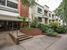 Apartment for sale in West End VW, Vancouver, Vancouver West, 309 1350 Comox Street, 262417701 | Realtylink.org