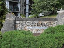 Apartment for sale in Westwood Plateau, Coquitlam, Coquitlam, 316 2988 Silver Springs Boulevard, 262417864   Realtylink.org