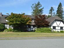 House for sale in Abbotsford East, Abbotsford, Abbotsford, 35272 McKee Place, 262417762   Realtylink.org