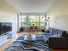 Apartment for sale in University VW, Vancouver, Vancouver West, 301 5788 Birney Avenue, 262418301 | Realtylink.org