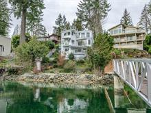 House for sale in Belcarra, Port Moody, 144 Turtlehead Road, 262418381 | Realtylink.org