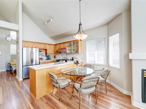 Townhouse for sale in Westwood Plateau, Coquitlam, Coquitlam, 414 1485 Parkway Boulevard, 262418405 | Realtylink.org