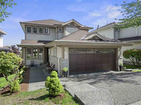 House for sale in Westwood Plateau, Coquitlam, Coquitlam, 2986 Pinetree Close, 262414830 | Realtylink.org