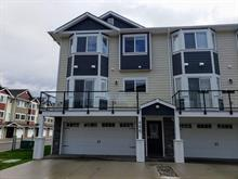 Townhouse for sale in Heritage, Prince George, PG City West, 406 467 S Tabor Boulevard, 262418349 | Realtylink.org
