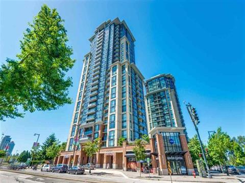 Apartment for sale in Whalley, Surrey, North Surrey, 505 10777 University Drive, 262408843   Realtylink.org