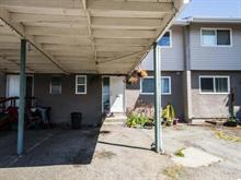 Apartment for sale in Port Alberni, PG Rural West, 4110 Kendall Ave, 459131 | Realtylink.org