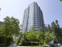 Apartment for sale in University VW, Vancouver, Vancouver West, 2509 3355 Binning Road, 262356632 | Realtylink.org