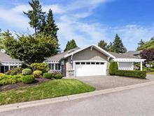 Townhouse for sale in Hazelmere, Surrey, South Surrey White Rock, 4 18088 8 Avenue, 262386822 | Realtylink.org