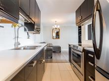 Apartment for sale in Metrotown, Burnaby, Burnaby South, 1404 6689 Willingdon Avenue, 262418319 | Realtylink.org